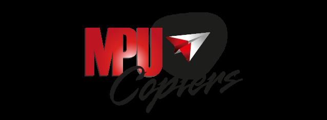 MPU-Copiers